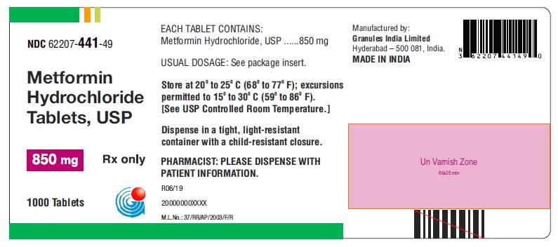 metformin-850mg-label2-jpg