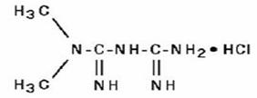 metformin-structure-jpg