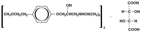 cc37e648-a4ef-4e93-b5ce-6966ac62370e-structure