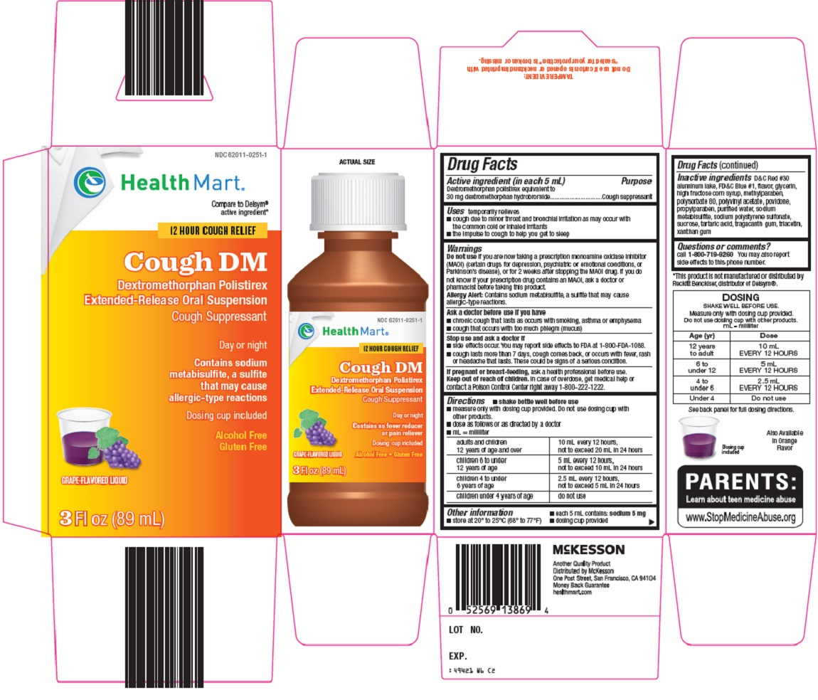 cough-dm-image