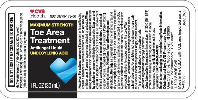 antifungal liquid 2