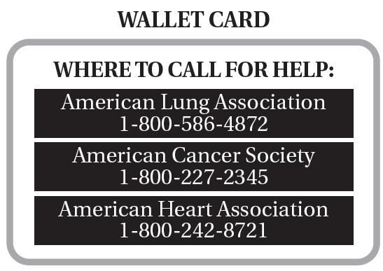 Wallet Card 1.jpg