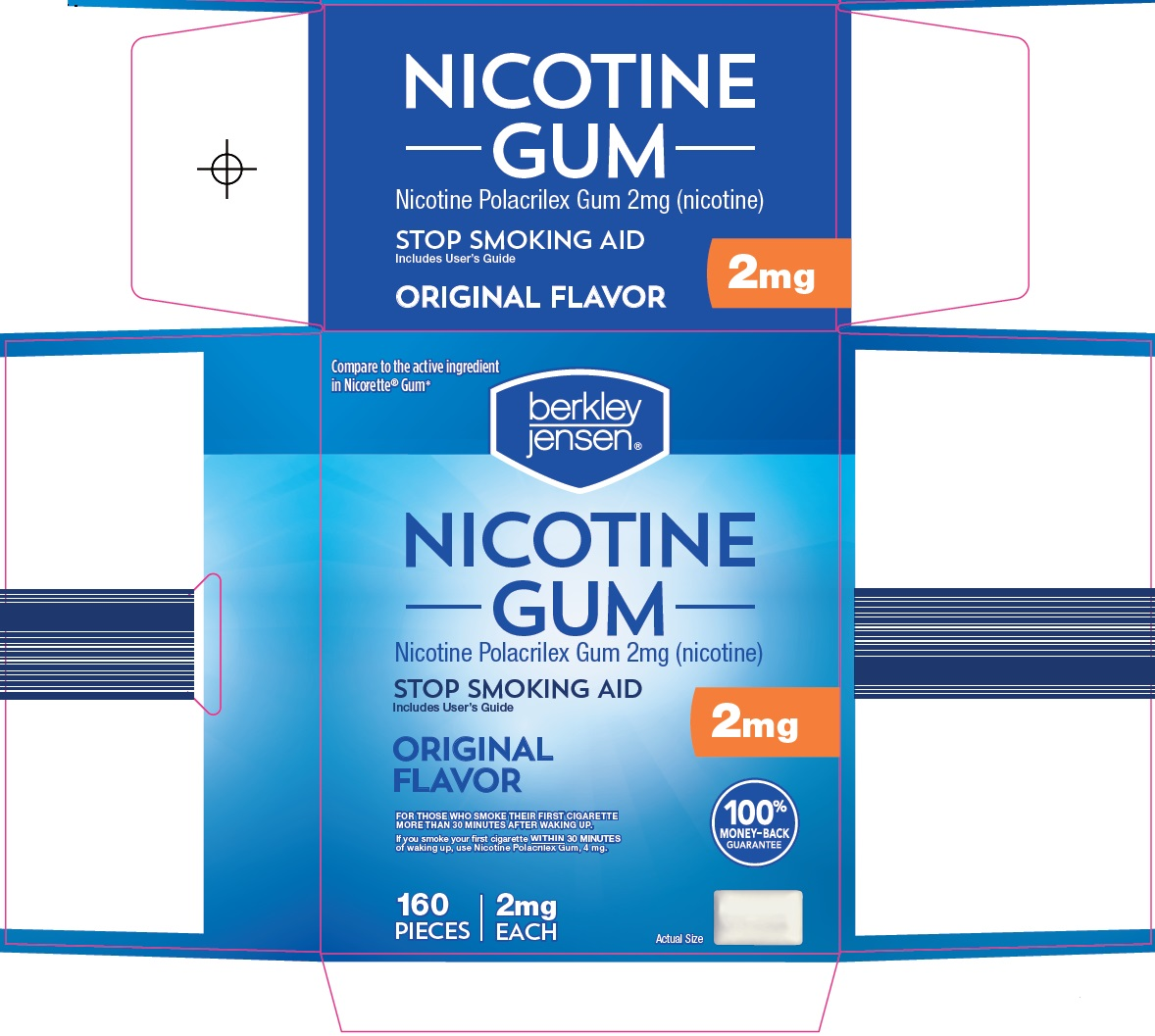 029d3-nicotine-gum-carton-image-1