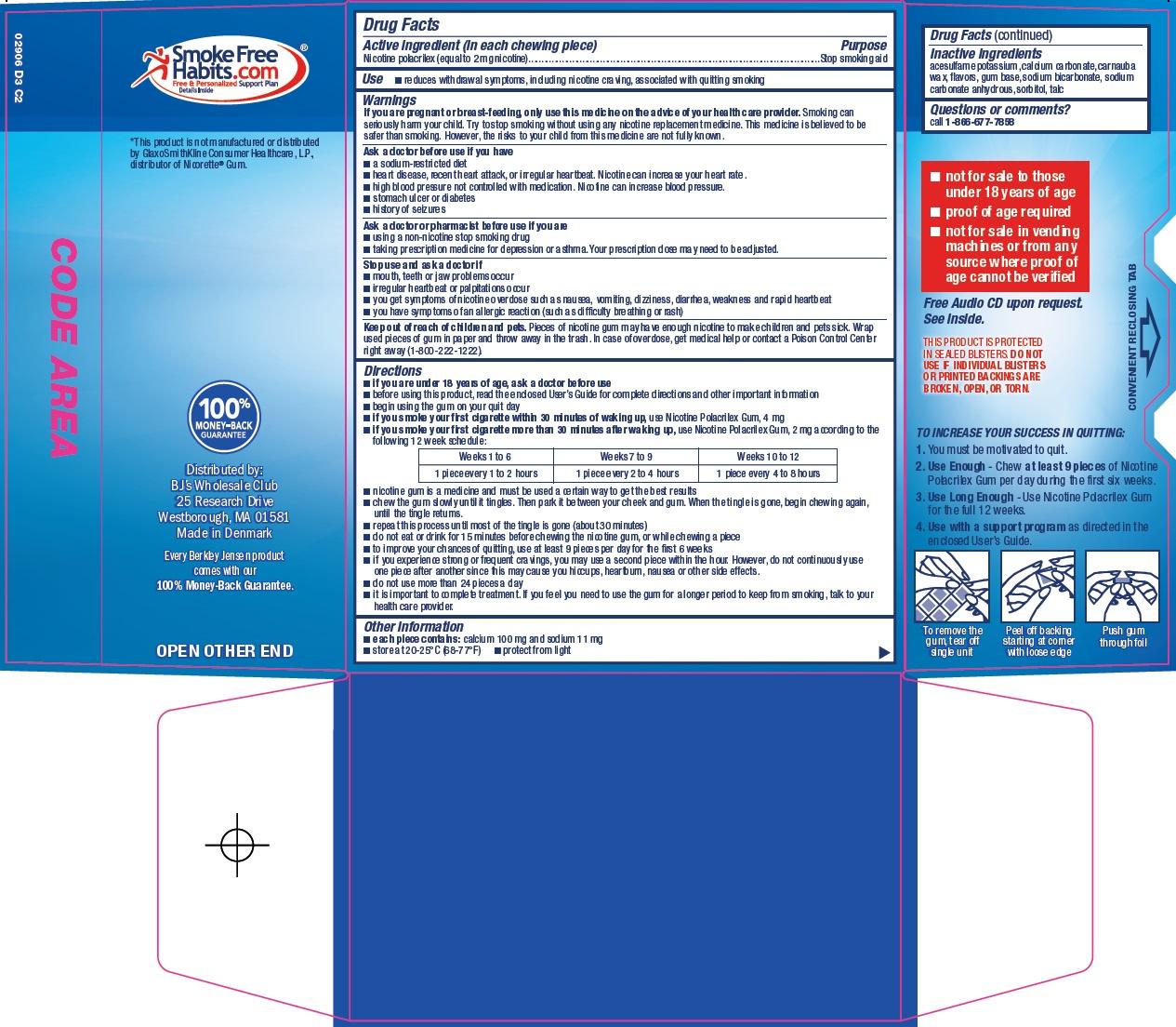 029d3-nicotine-gum-carton-image-2