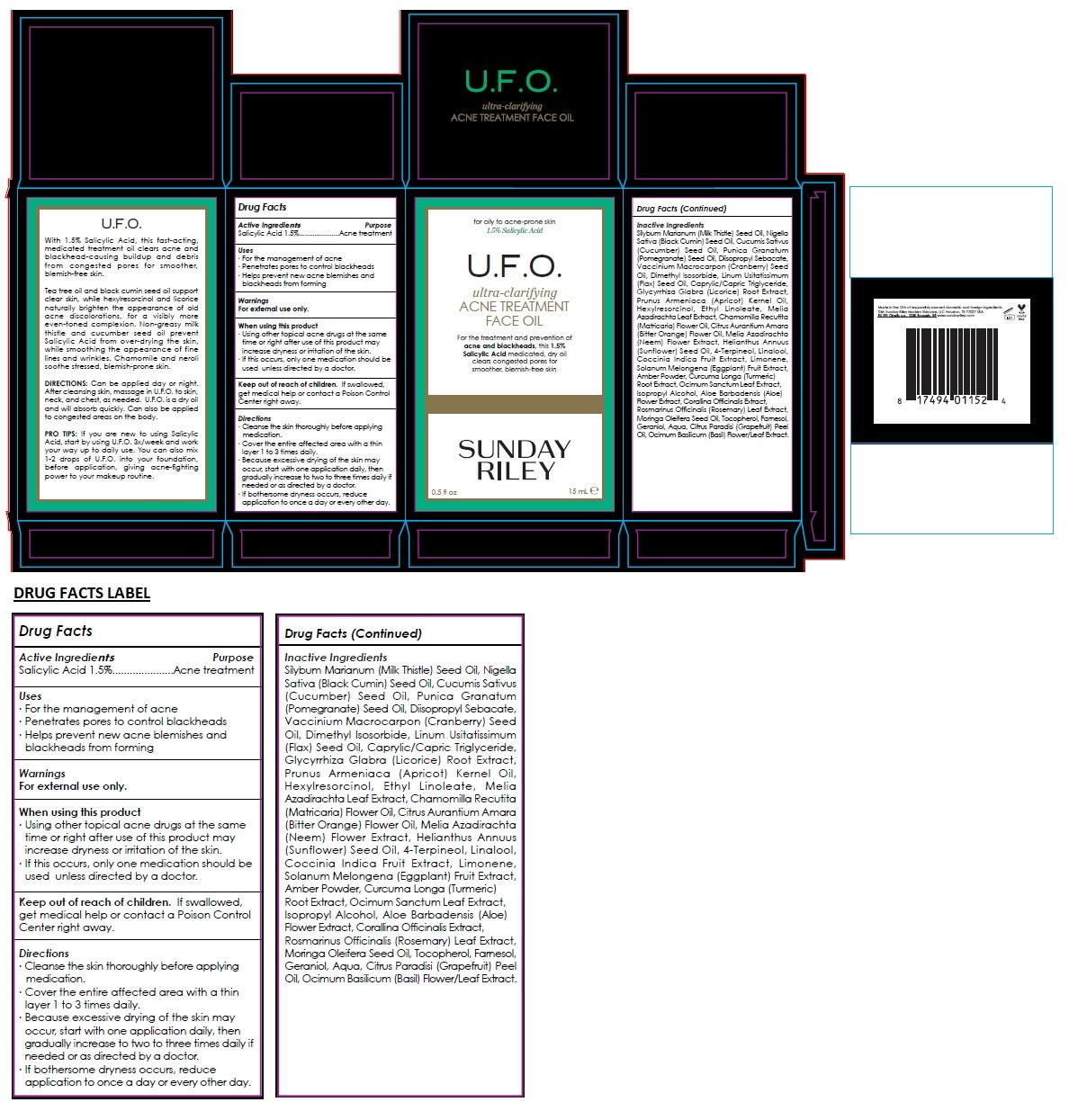 Ufo-nw