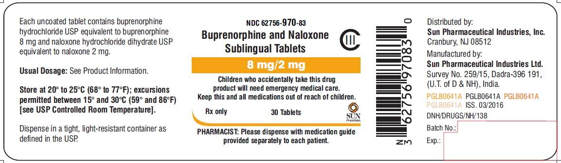 spl-buprenorphine-naloxone-label-2