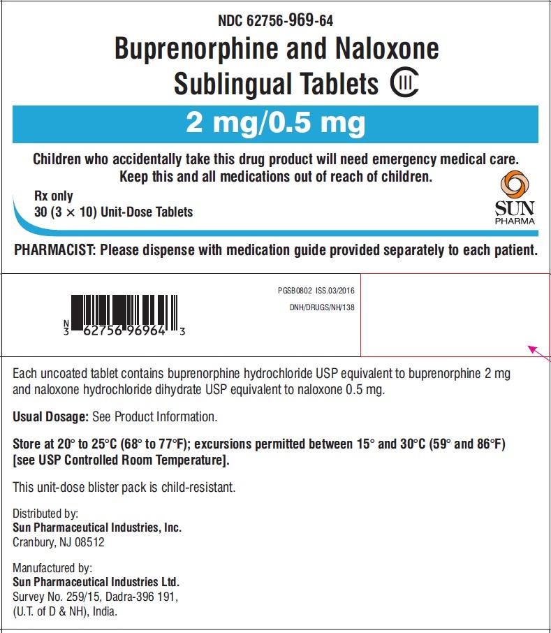 spl-buprenorphine-naloxone-showbox-1