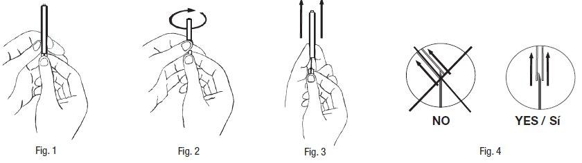 Representative Product Drawings