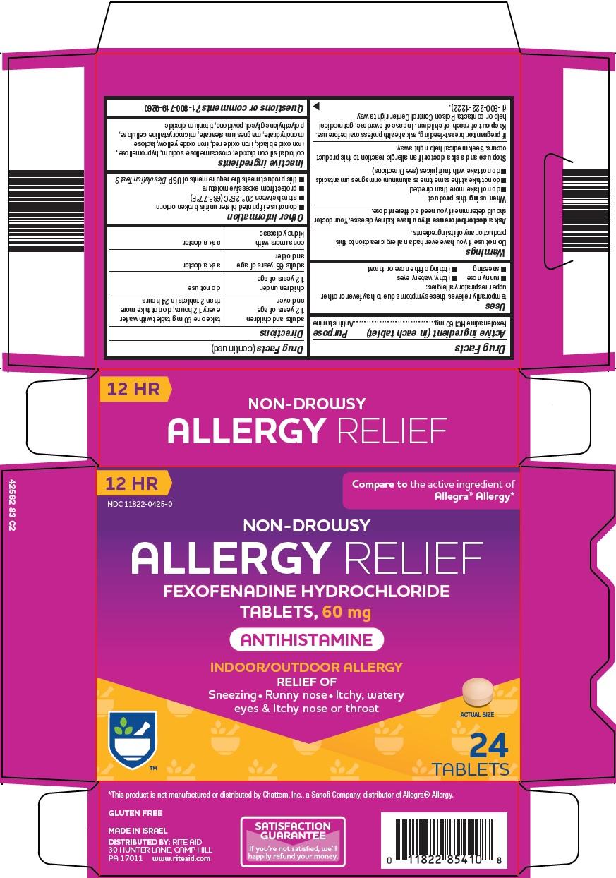 425-83-allergy-relief