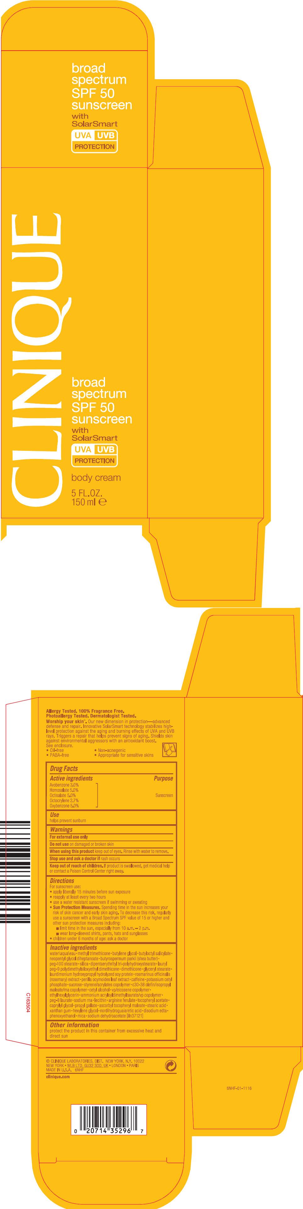 PRINCIPAL DISPLAY PANEL - 150 ml Tube Carton