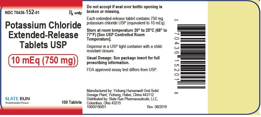label-bottle-10meq-100ct.jpg