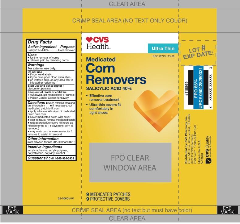 CVS_Corn Removers Ultra Thin_52-056CV-01.jpg