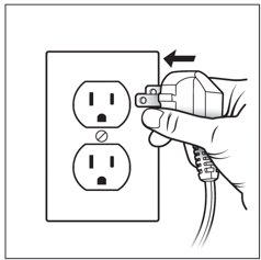 Instructions for Use Figure H