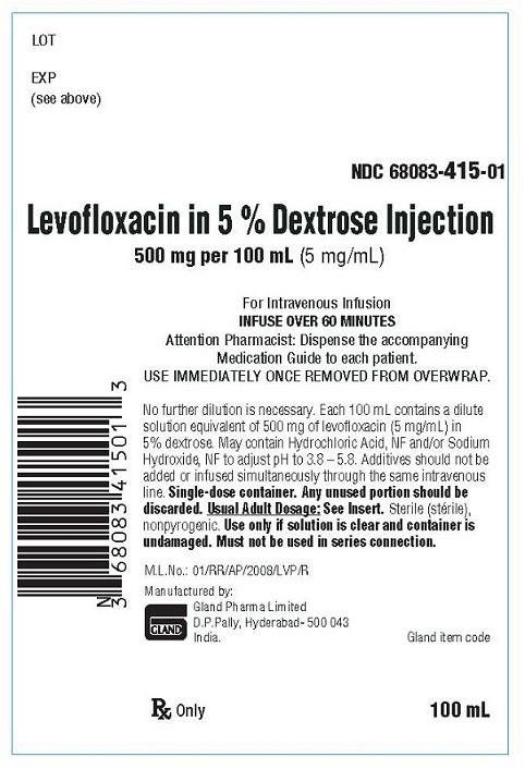 levofloxacin-spl-bag-100-ml