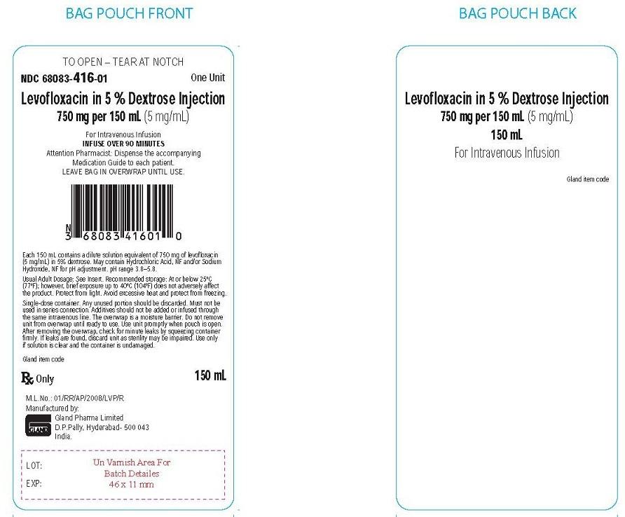 levofloxacin-spl-pouch-150-ml
