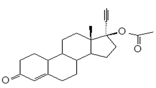 Stromectol price range