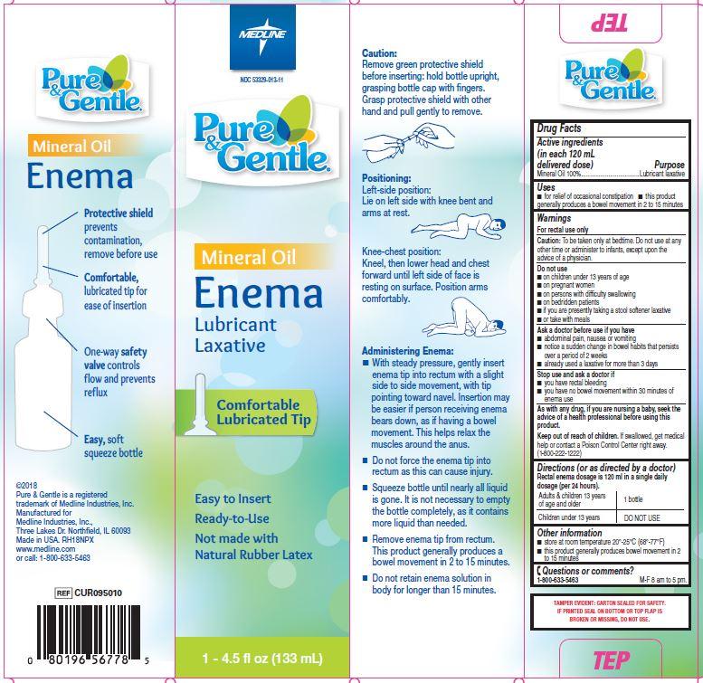 label RH18NPX