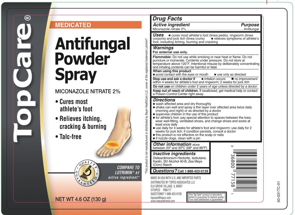 Top Care_Miconazole Powder Spray Talc Free_50-031TC-01.jpg