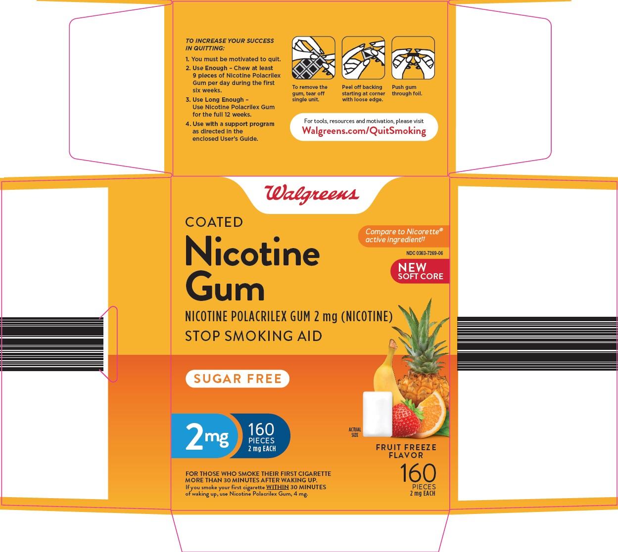 269-94-nicotine-gum-1.jpg