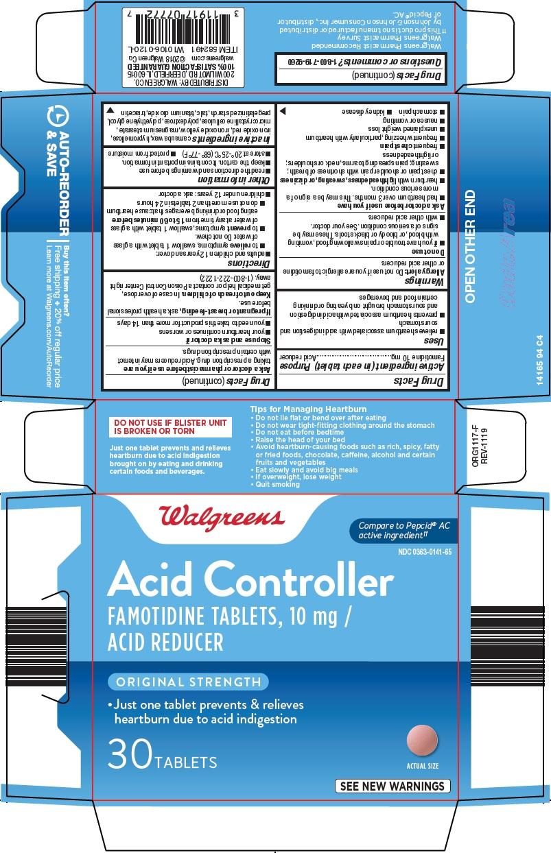 141-94-acid-controller.jpg