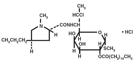Chemical Structure.jpg