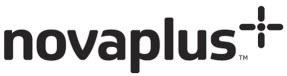 Novaplus Logo