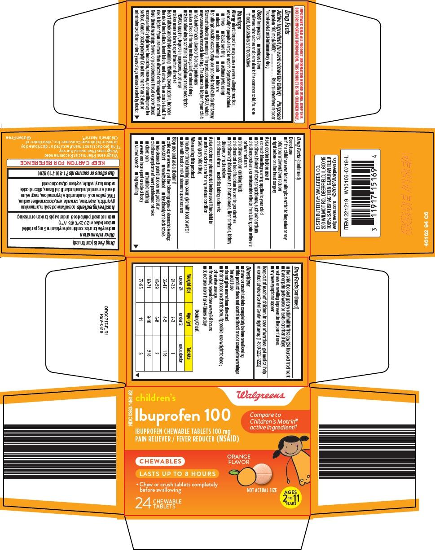 461-94-ibuprofen-100.jpg