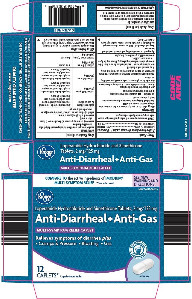 anti-diarrheal-anti-gas.jpg