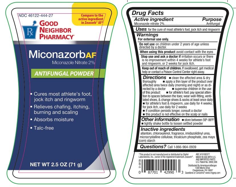 GNP_Miconazorb AF_ 50-081GN_51-081GN.jpg