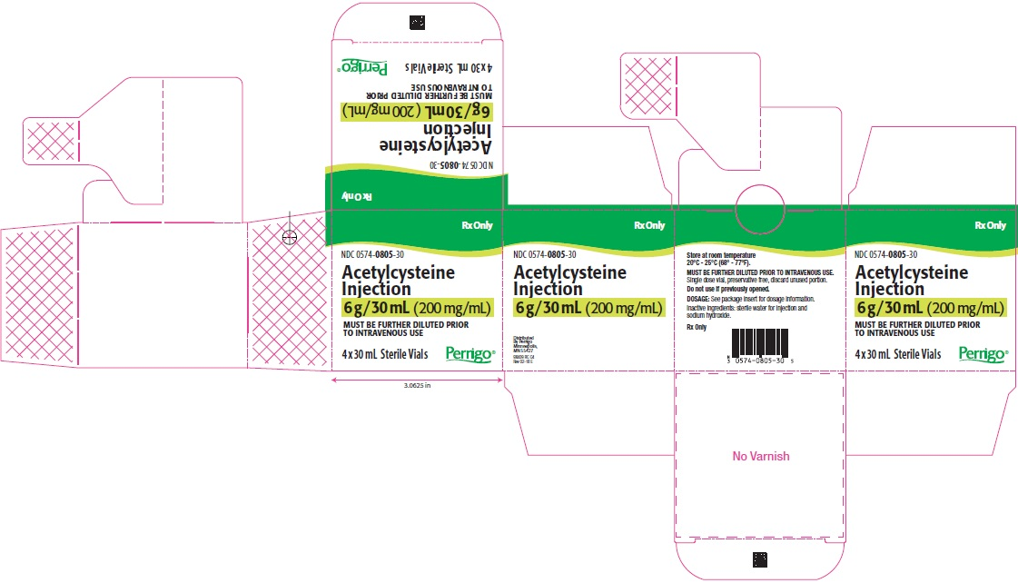 acetylcysteine-injection-image
