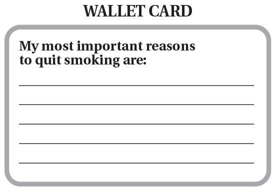 Wallet Card 2.jpg