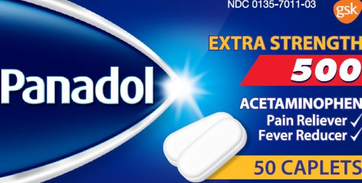 B-0630-764-12_Panadol ES 500 100 ct