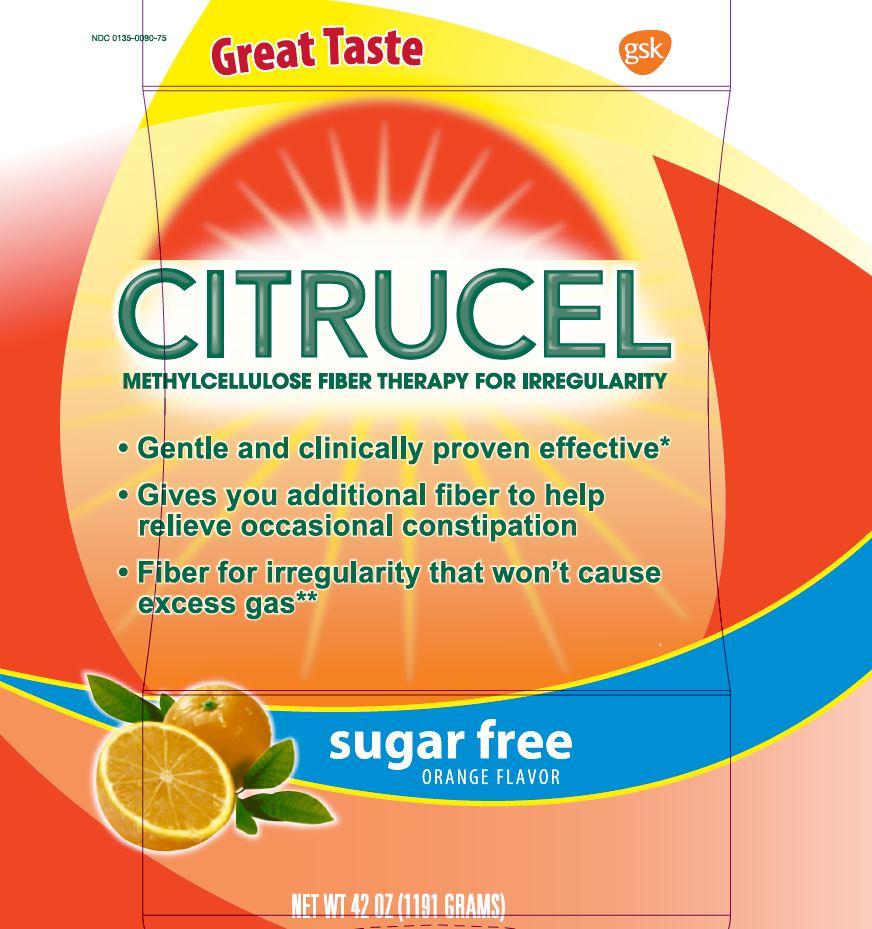 105086XC_Citrucel Powder Sugar Free_42 OZ.JPG