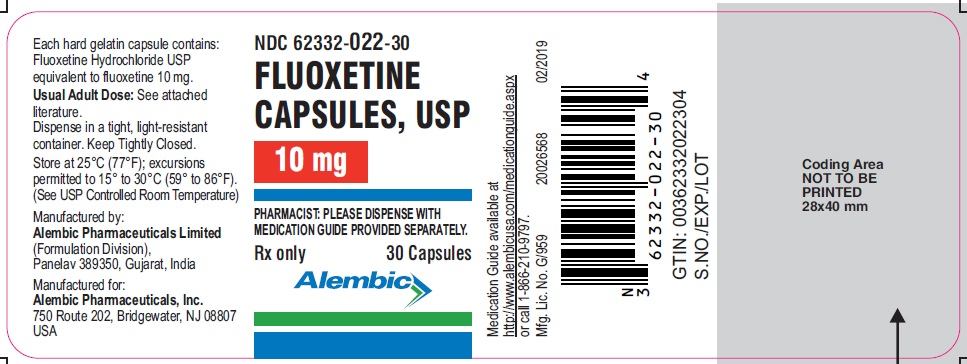 fluoxetine capsules 10mg.jpg