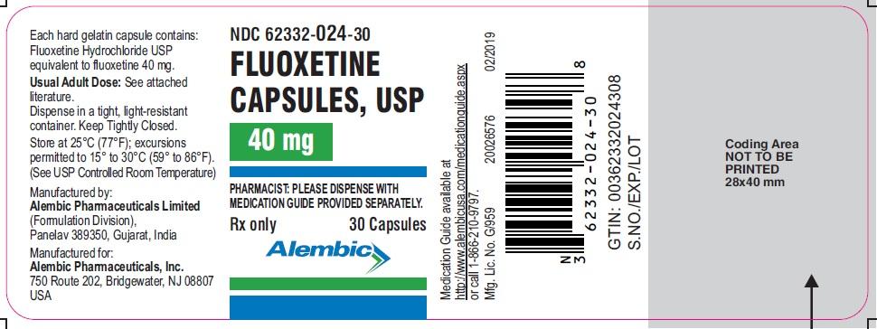 fluoxetine capsules 40mg.jpg