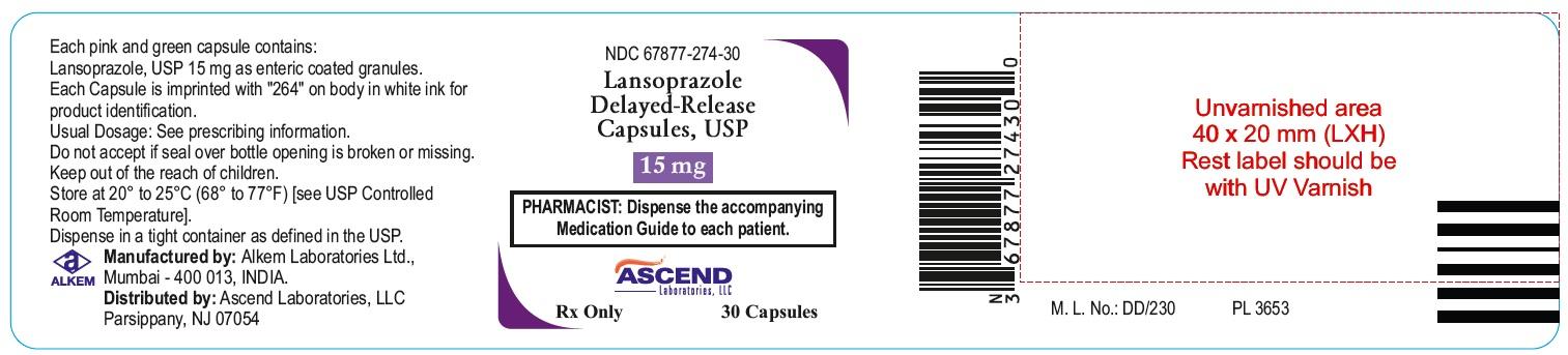 Lansoprazole-30s-bottle