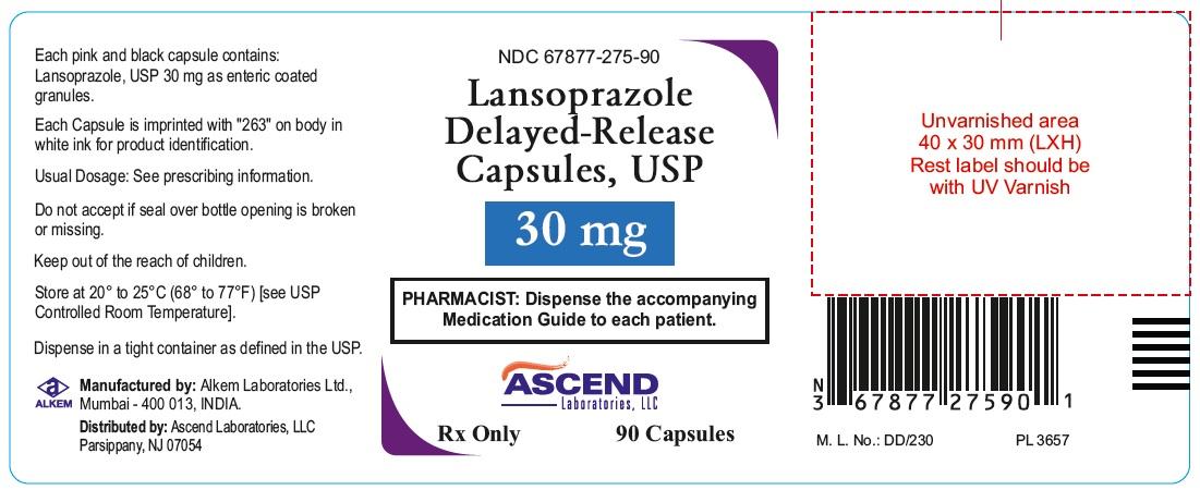 Lansoprazole-90s-bottle