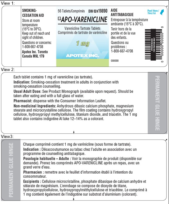 containerlabel1mg56count