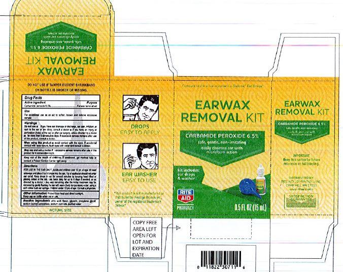 Rite Aid Earwax Kit.jpg