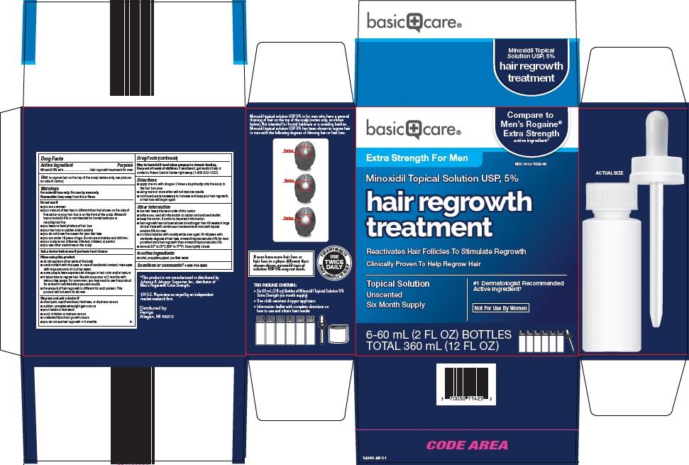 hair regrowth treatment image