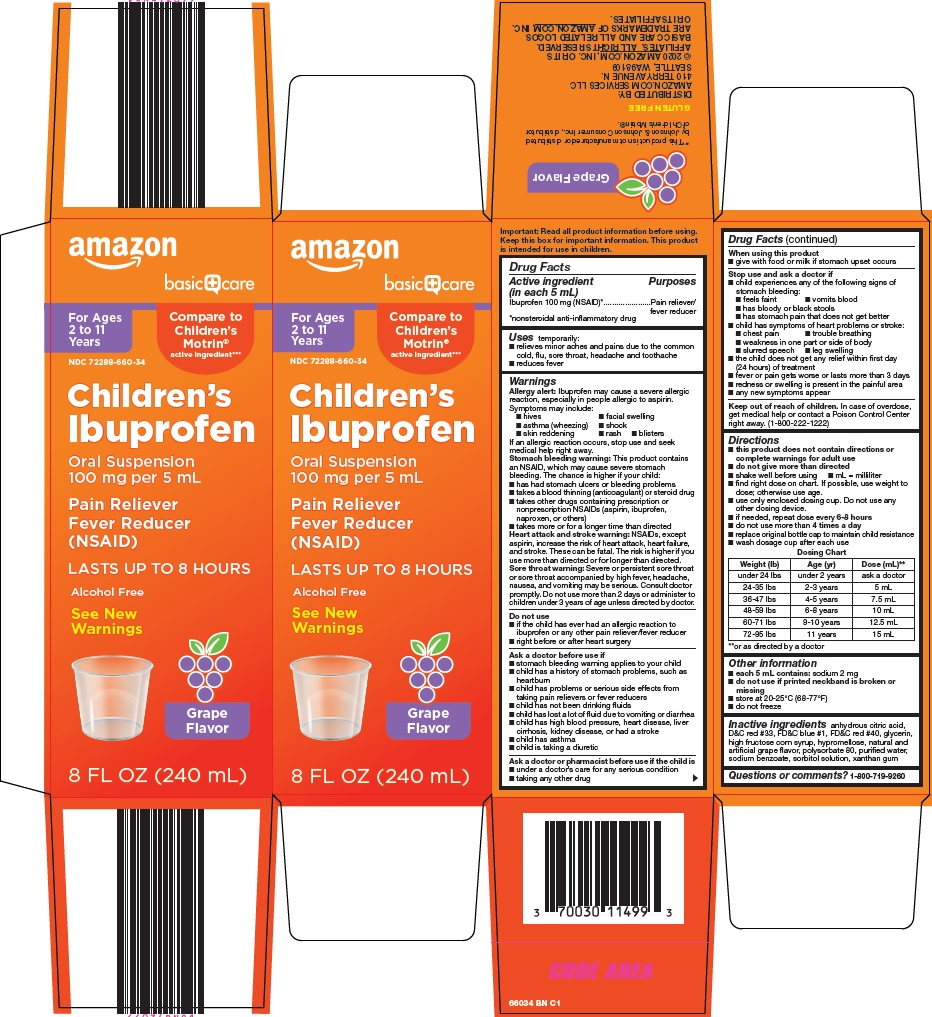 childrens ibuprofen image