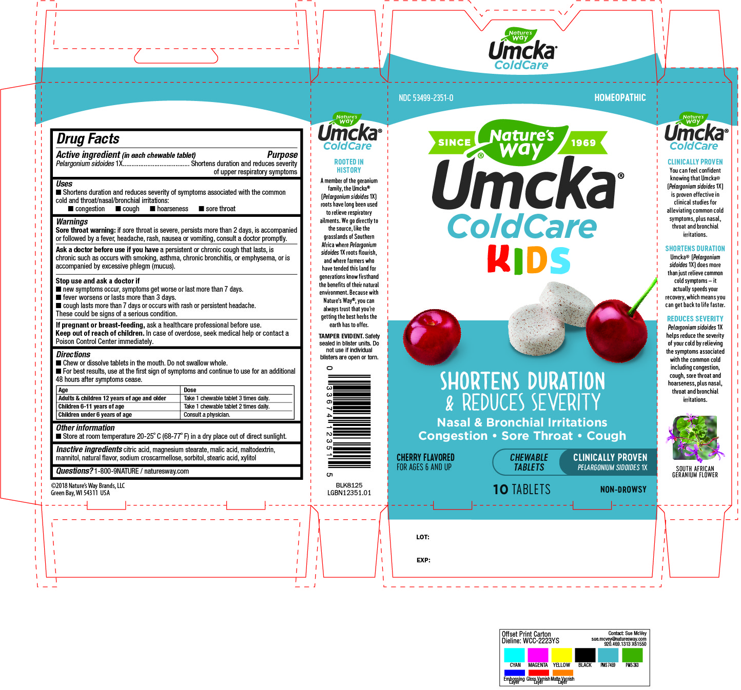 UMCKA Coldcare Cherry Kids_01.jpg