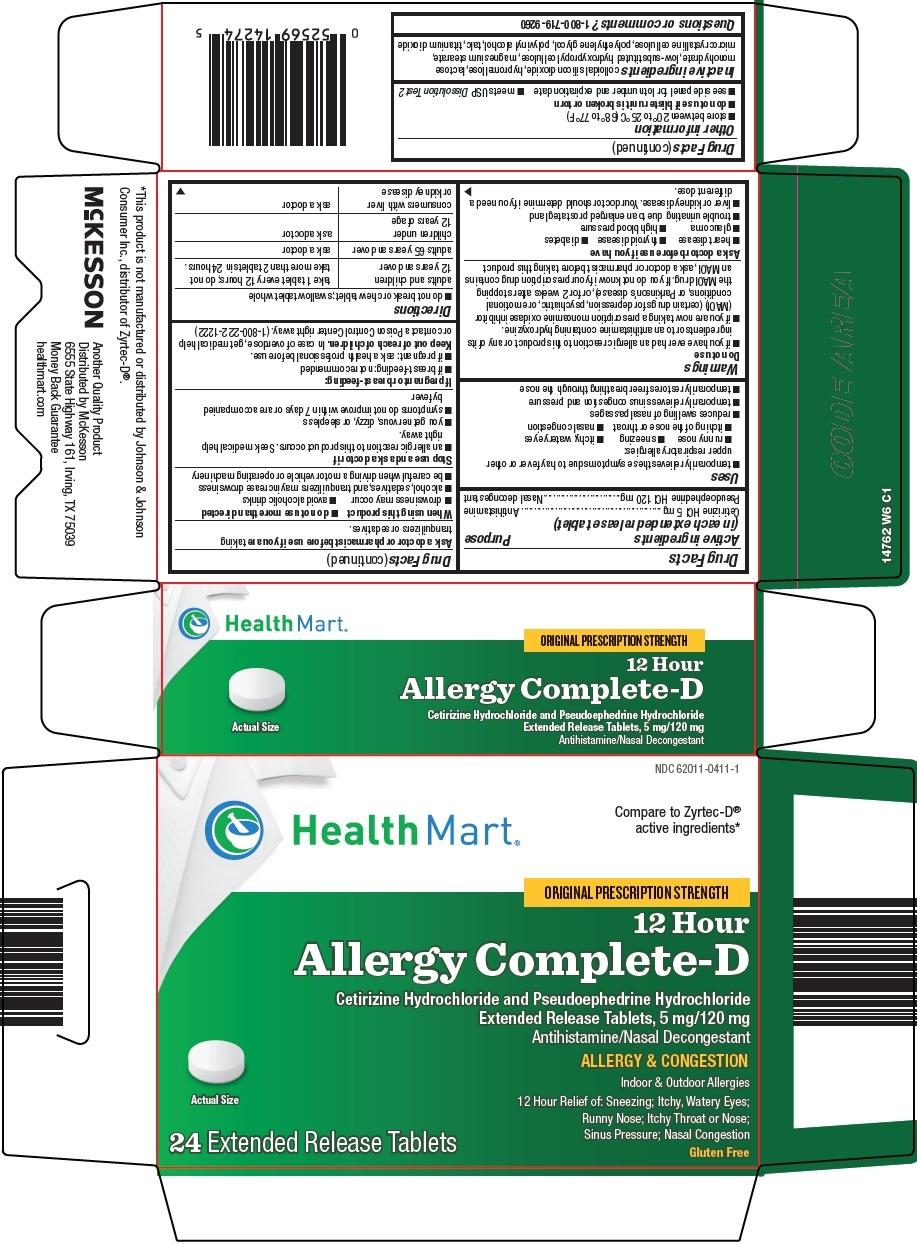 147-w6-allergy-complete-d.jpg