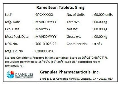 ramelteon-8mg-bulk-label.jpg