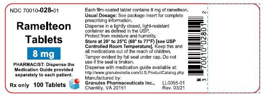 ramelteon8mg-100ct-label-jpg