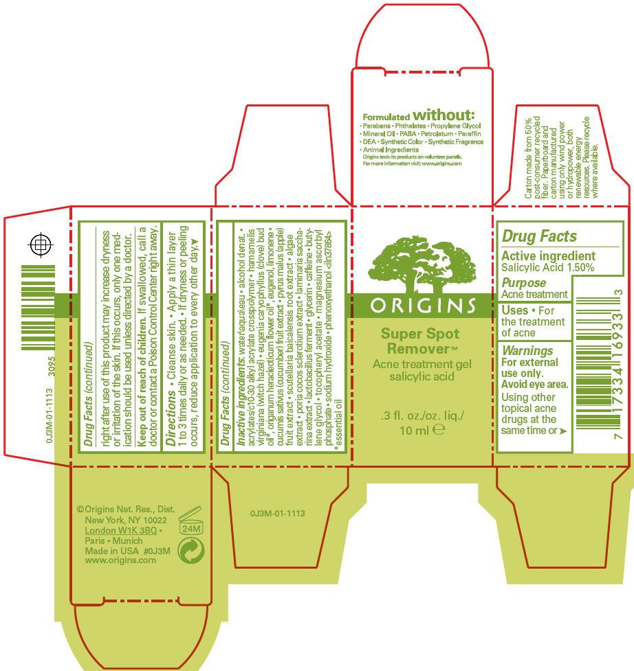 Principal Display Panel - 10 ml Carton
