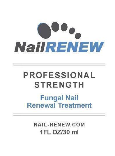 NailRenew_BottleLabel_Front