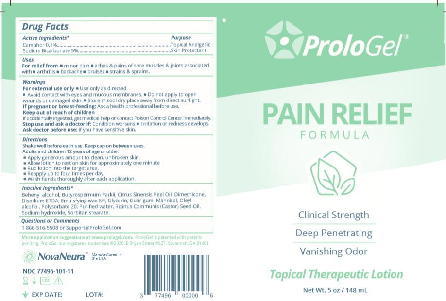 PRINCIPAL DISPLAY PANEL - 148 mL Bottle Label