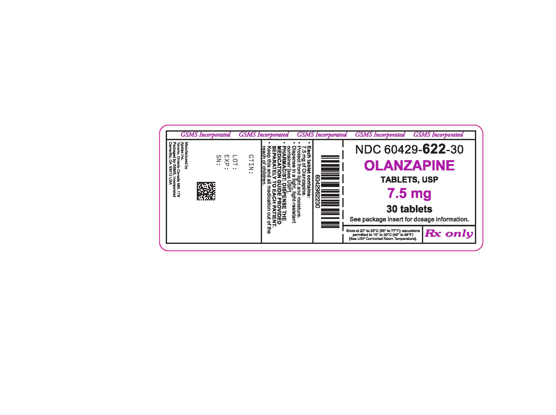 60429-622-30LB OLANZAPINE 7.5MG TABS.jpg