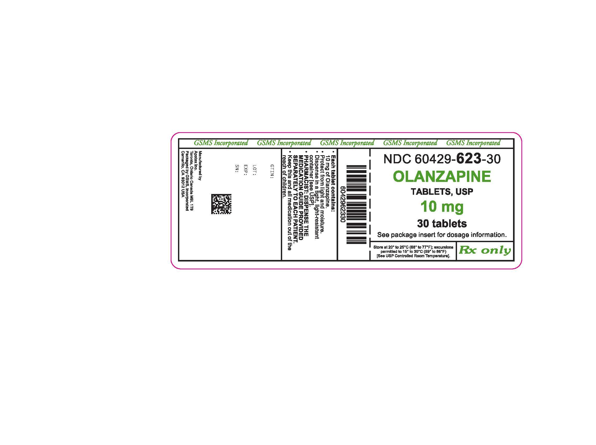 60429-623-30LB OLANZAPINE 10MG TABS.jpg